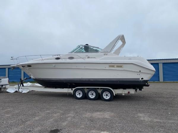 Used Cars Boats & Watercraft Montana