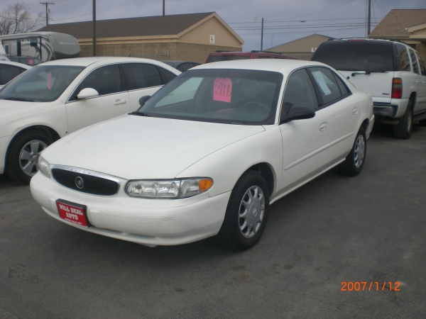 Used Cars Montana