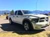 Used Cars For Sale Montana Great Falls